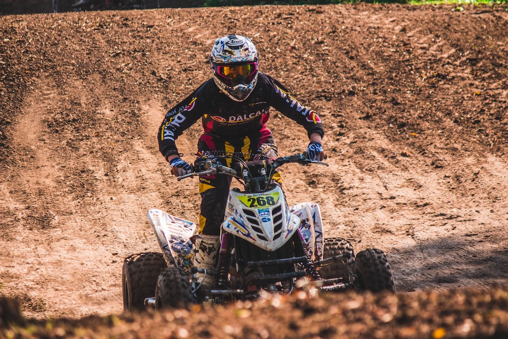 atv powersport insurance Jeffersonville IN