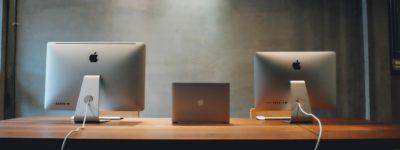 Cyber Liability Insurance Jeffersonville IN