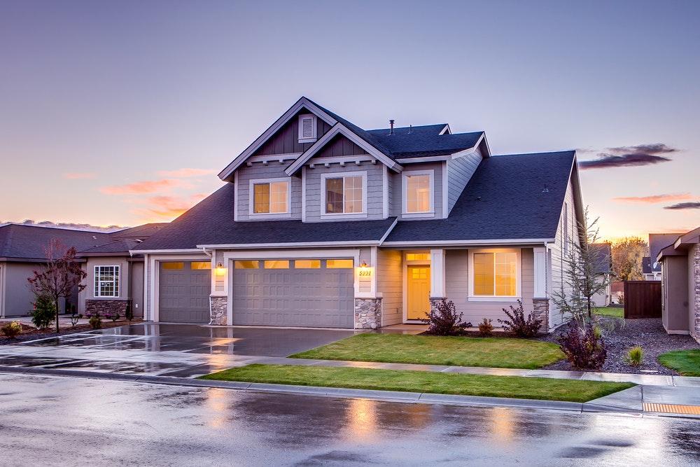 Homeowners Insurance Jeffersonville IN