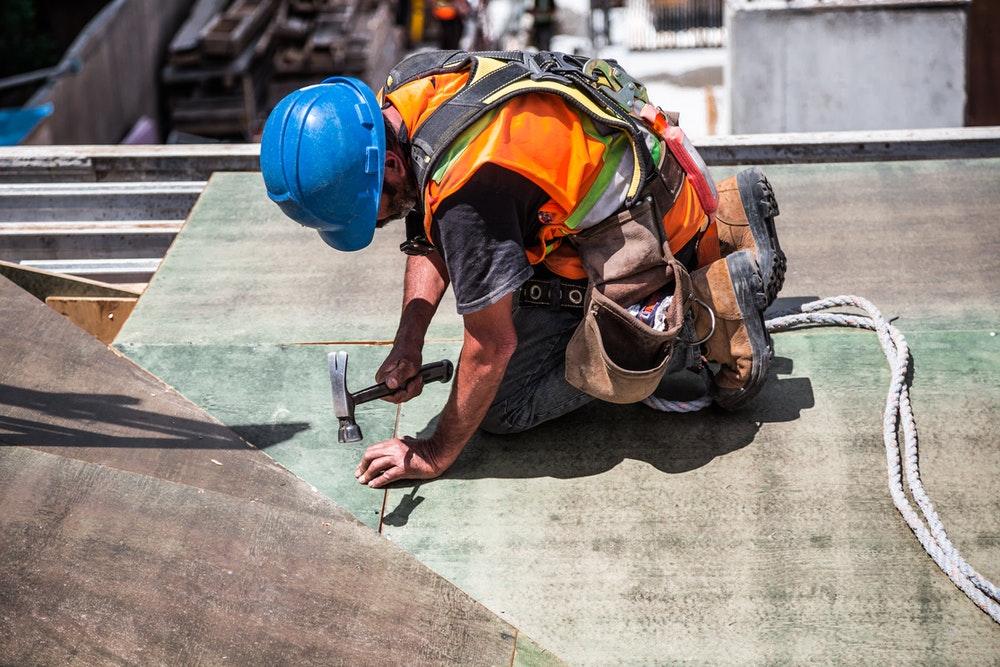 Workers Compensation Insurance Jeffersonville IN